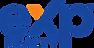 exp-realty-logo-1E769F82FD-seeklogo.com.