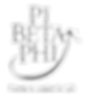 logo_PiBetaPhi_edited.png