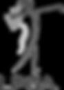 LPGA07-logo-c_edited.png