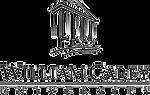 William-Carey-Logo-with-Building_edited.