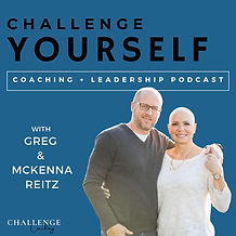 challenge-yourself-empowering-leaders-an