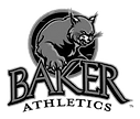 logo_BakerAthletics_edited.png