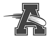 AMHERST-COMETS-2013-FINAL-APPROVAL-VERSI