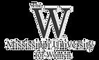 logo_MUforWomen_edited.png