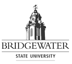 logo_BSU2_edited.png