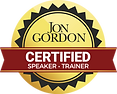 Certified-Speaker-Trainer.png