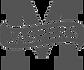 Manhattan_Jaspers_2015_logo_edited.png