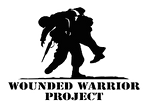 wounded-warrior-project-logo_edited.png