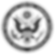 logo_pretrial_edited.png
