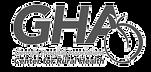 logo_GHA_edited.png