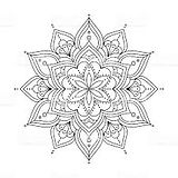 mandala flower.jpeg