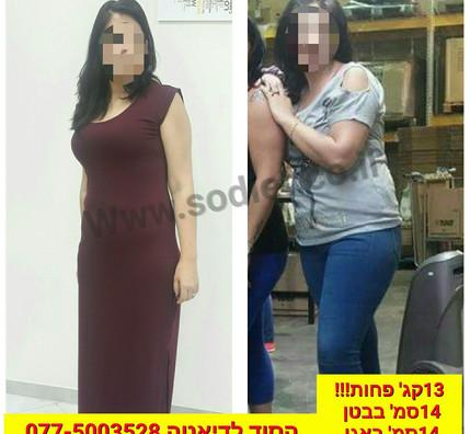 לקוחה מאזור חיפה.jpg