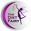 diet_fairy_LOGO.png