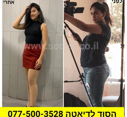 לקוחה מירושלים.jpg