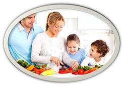 family diet.jpg
