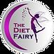 diet_fairy_LOGO.png