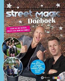 19a. Street Magic doeboek.jpg