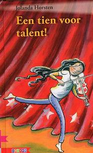 14.een tien voor talent.jpg