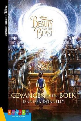 7. Beauty and the beast.jpg