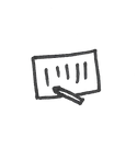 pictogram 10.png