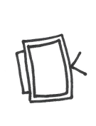 pictogram 9.png