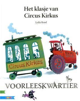 1.klasje van circus kirkus.jpg