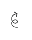 pictogram 6.png
