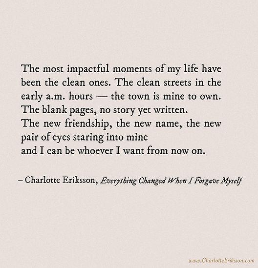 Poetry Charlotte Eriksson.jpg