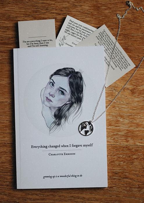 Charlotte Eriksson Poetry Book.jpg