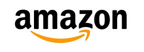 Amazon-logo-Large-screen-high-res.jpg.jp