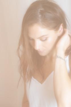 The Glass Child - Charlotte Eriksson 202