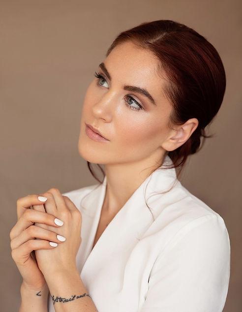 Charlotte Eriksson Author Songwriter.jpg