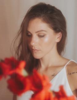 Charlotte Eriksson Photo 2020 Artist