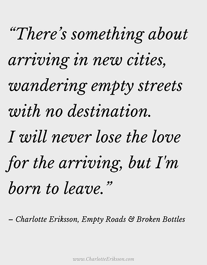 Charlotte Eriksson Quote.png