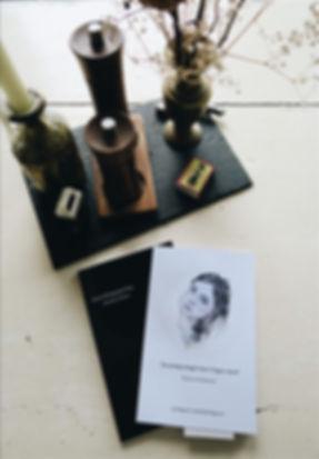 Charlotte Eriksson Books.jpg