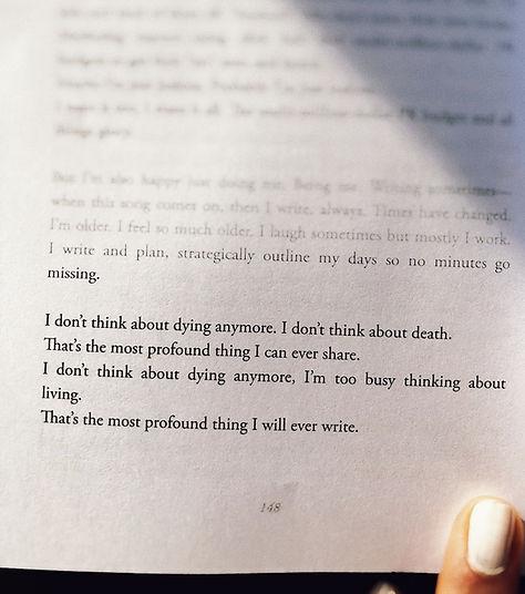 book Quote Charlotte Eriksson.jpg