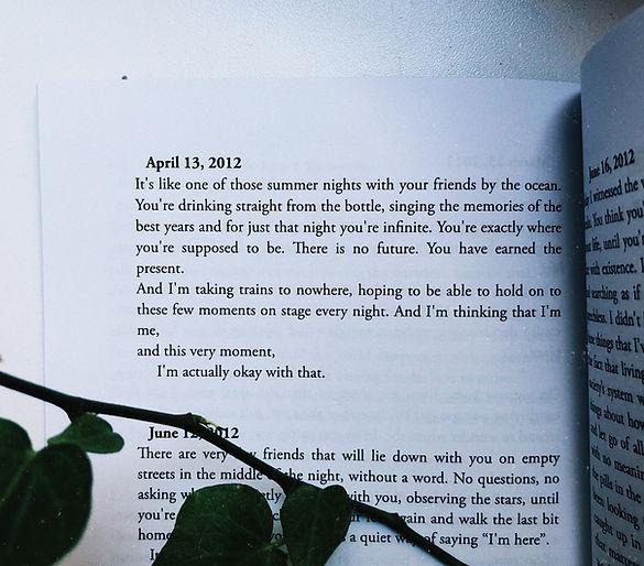Charlotte Eriksson Poetry.JPG