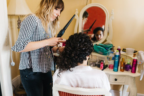 How to prepare for your hair trial