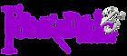 funkadelic_logo25.png