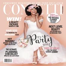 Confetti Autumn 2019 Cover .png