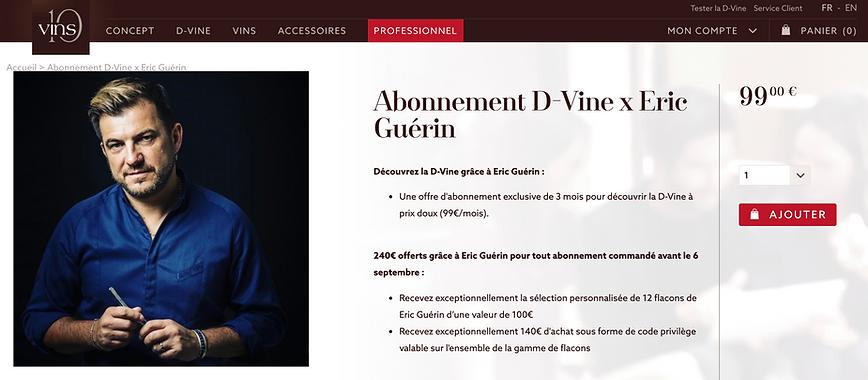 Eric_Guérin_10Vins.png