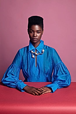 Colorful-Fashion-Editorial-Black-Model-b