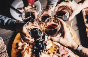 Vins Influenceurs Québec Montréal agency agencies