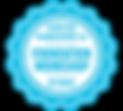 management30-foundation-badge.png