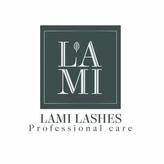 lami-lashes.webp