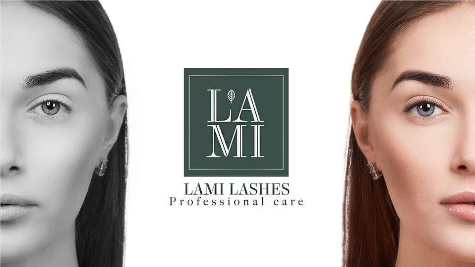 Lami-lashes-laminado-pestañas-cejas
