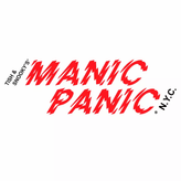 manic-panic.webp