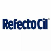 refectocil.webp