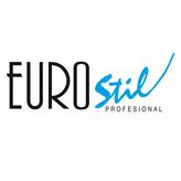 eurostil.webp