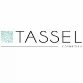 tassel.webp